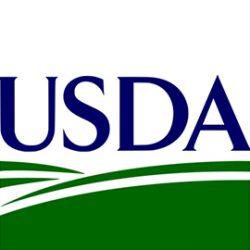 TestLogo-USDA