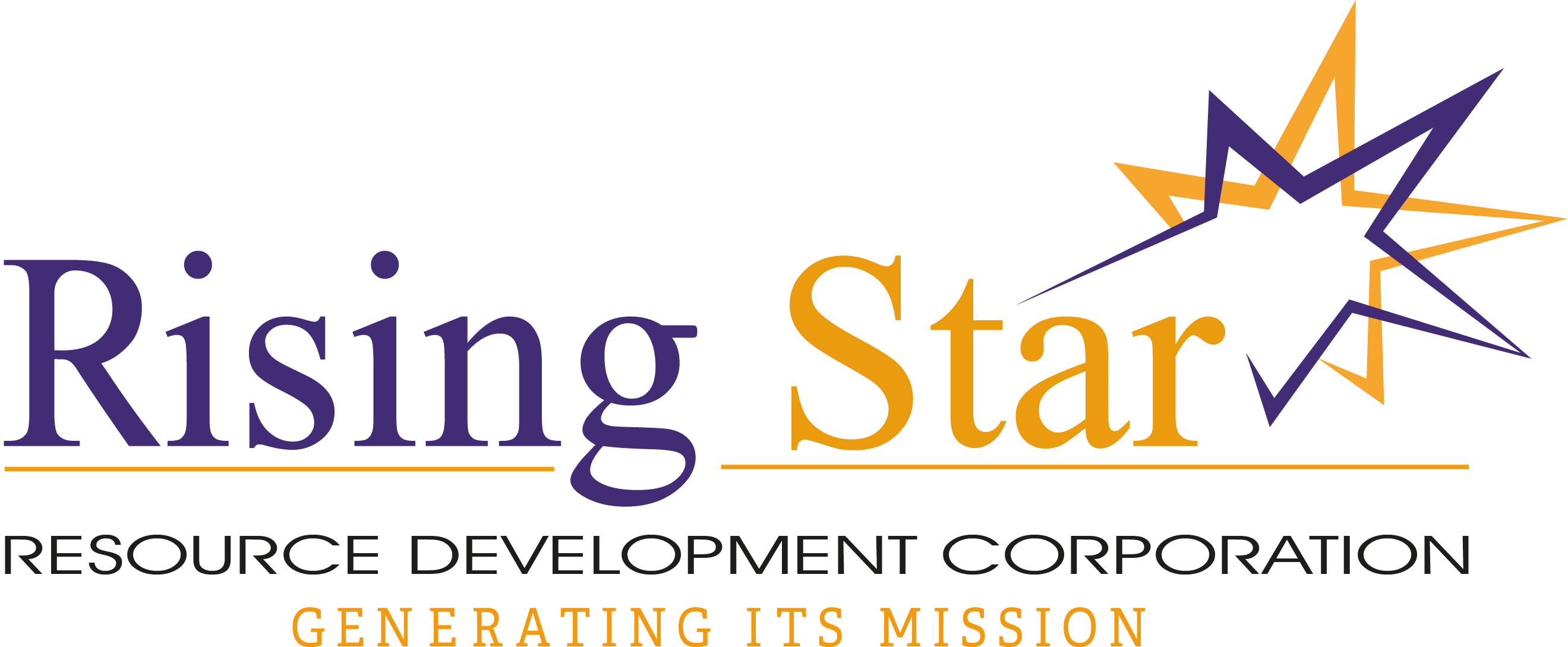 Rising Star Resource Development Corporation