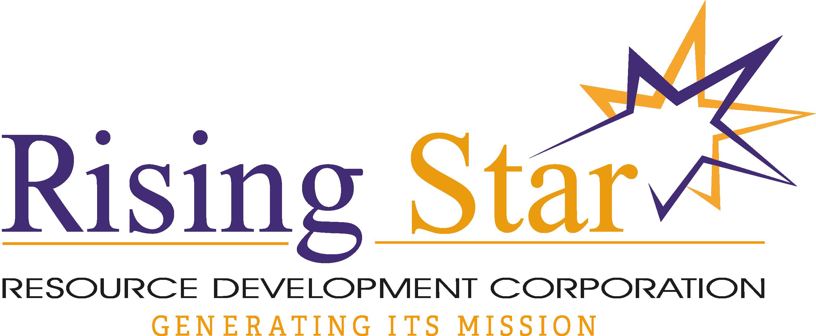 Rising Star Resource Development Corporation